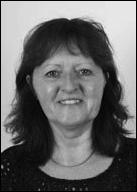 Anette Albrechtsen