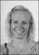 Henriette Møller